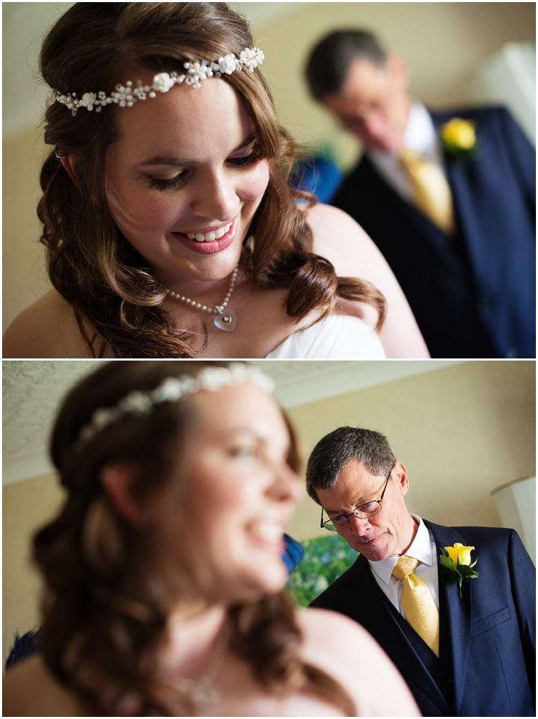 warwickshire wedding